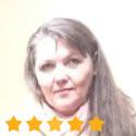 osobní zkušenost s makléřem doporučení od klienta
