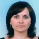 Adriana Tomčalová reference