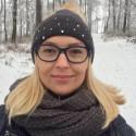 Eva Bezděková reference
