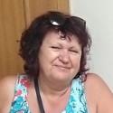 Jaroslava Dubová reference