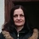Lenka Petruželová, 2018-02-01 reference