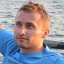 Petr Oháňka reference