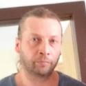 Vladan Nešťák reference